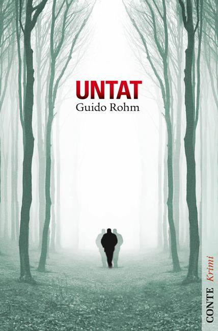 rohm_untat