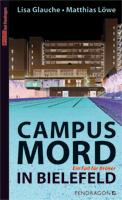 campusmordinbielefeld