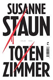 0863_02_Staun_Totenzimmer_SU.indd