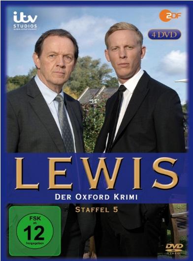 lewis_staffel5
