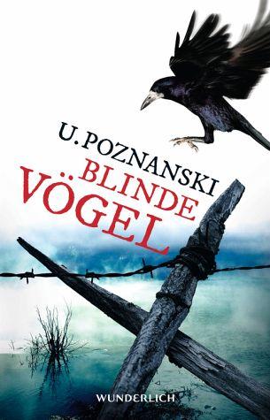 poznanski_blind