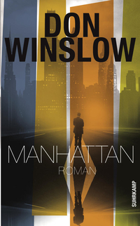 winslows_manhattan