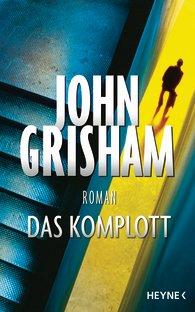 Grisham Komplott