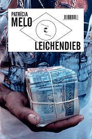 melo_leichendieb