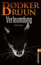 bruun_verleumdung