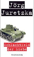 juretzka schlachtfeld