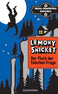 lemonysnicket