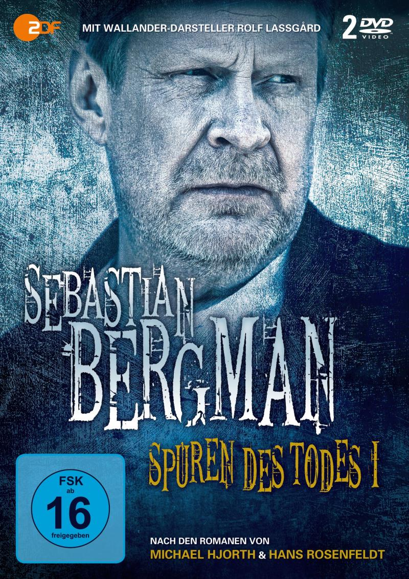 1025_bergman