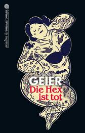 hexisttot