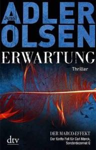 Adler-Olsen-Erwartung-192x300