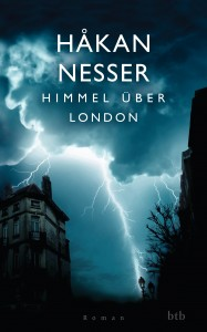 Himmel-über-London