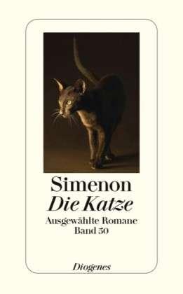 simenon_diekatze