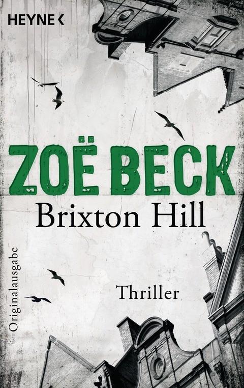 Zoe-Beck-Brixton-Hill