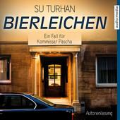 1073: Su Turhan – Bierleichen