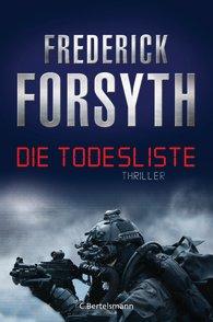 forsyth_todesliste