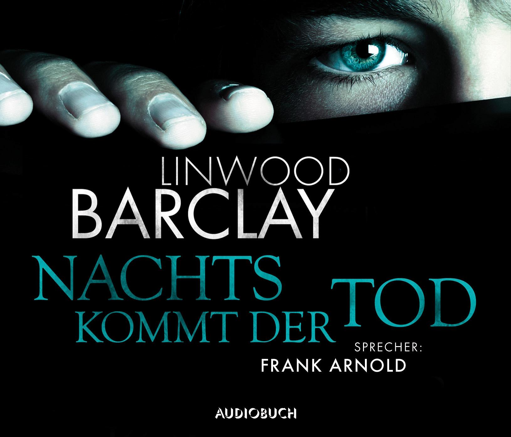 9783899647884_Barclay_Nachts