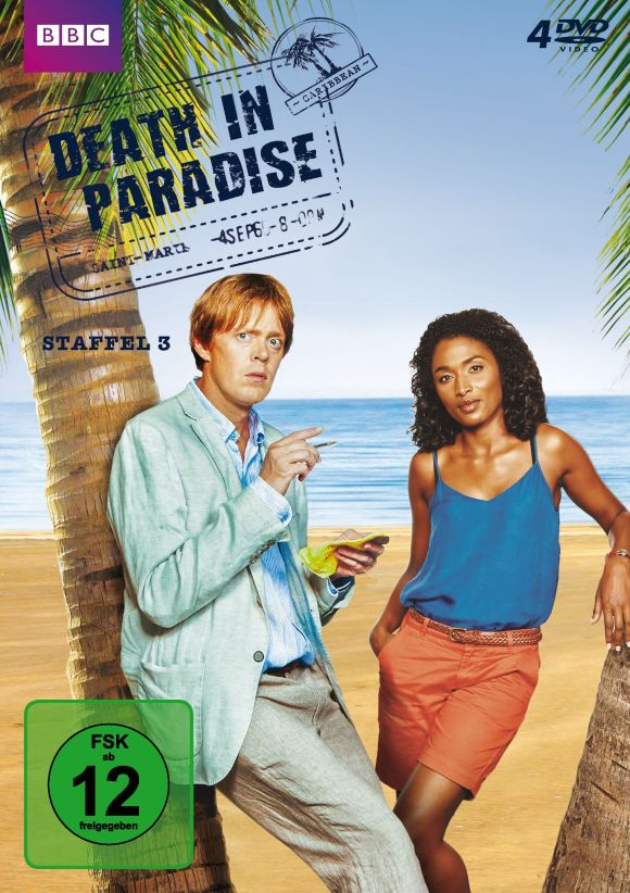 Cover_Death_In_Paradise_3