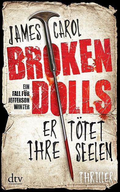 broken_dolls_-_er_toetet_ihre_seelen-9783423215503