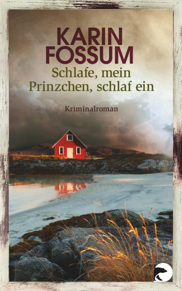 fossum_schlafe