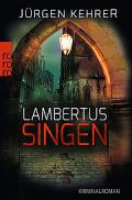 1121: Jürgen Kehrer - Lambertus-Singen