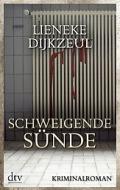 1120: Lieneke Dijkzeul - Schweigende Sünde