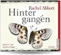 1119: Rachel Abbott - Hintergangen