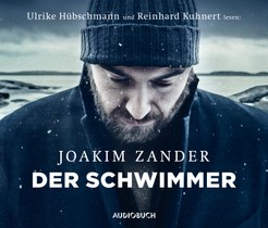 zander_schwimmer_hb