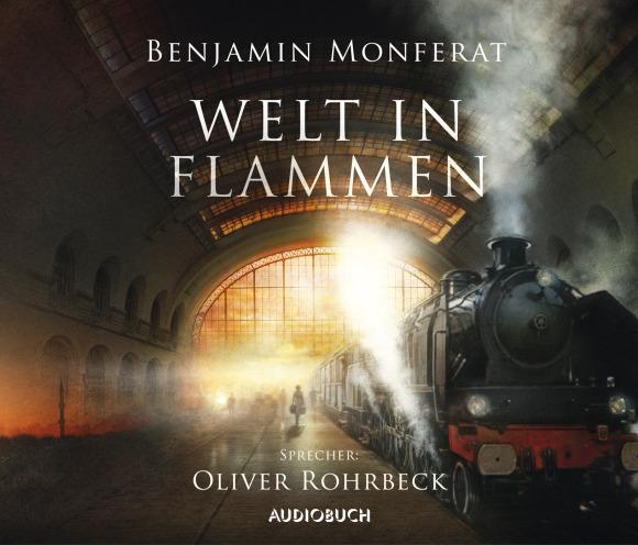 9783899647953_Moferat_Flammen