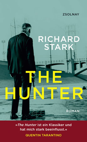 Stark_The Hunter_231014.indd