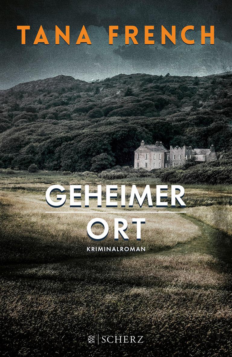 geheimer_ort