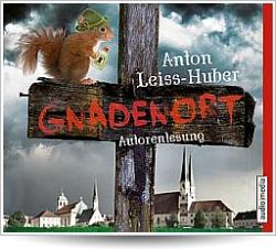 v250xv300shadow_Leiss-Huber_Gnadenort_klein