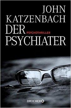katzenbachPsychiater