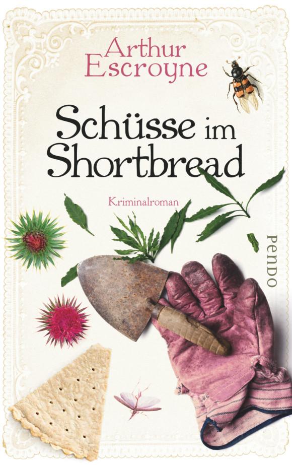schuesse_shortbread