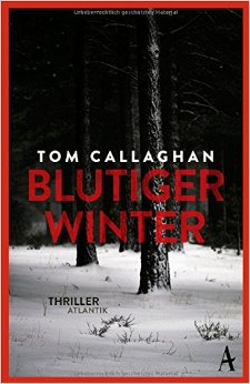 Callaghan_Blutigerwinter