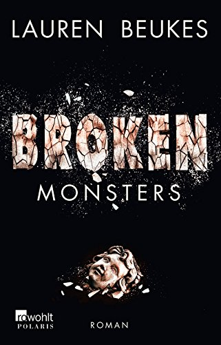 brokenmonsters
