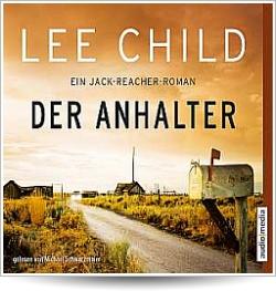v250xv300shadow_Child_Der_Anhalter_klein