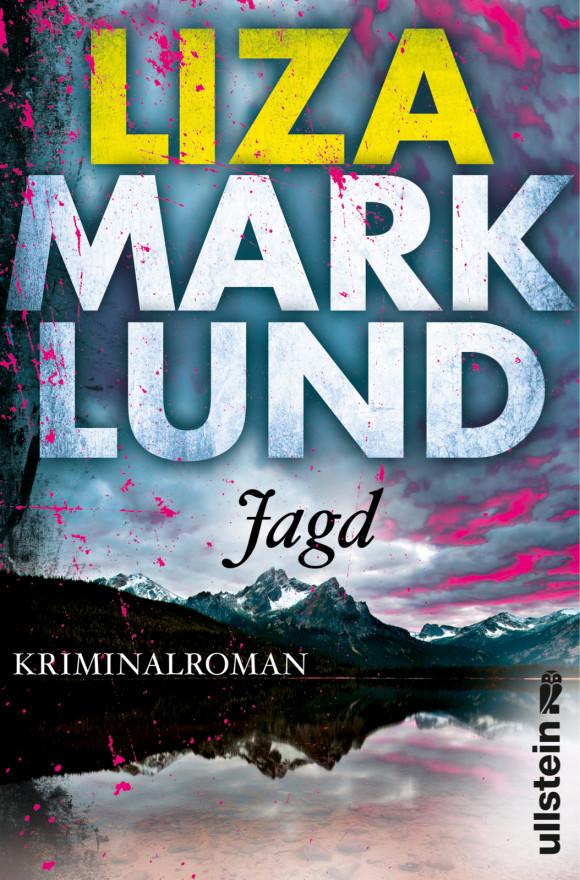 Marklund - Jagd