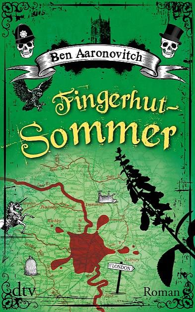 fingerhut-sommer-9783423216029