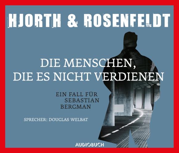 9783899649284_Hjort_Menschen_Cover_Vorschau.indd