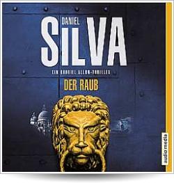 v250xv300shadow_Silva_Der_Raub_klein