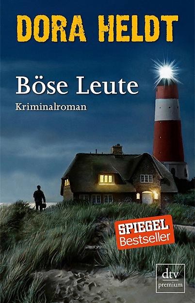 boese_leute-9783423260879