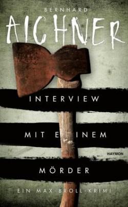 interviewmörderaichner
