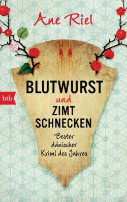 blutwurst_k