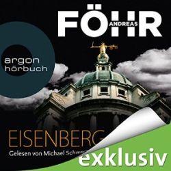eisenberg_kl