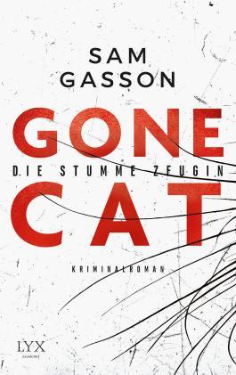 gonecat